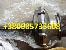 Насос питательный 55-310-00-1 гидропередачи УГП 750