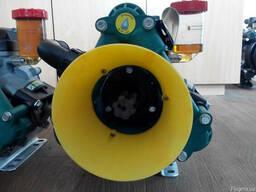 Насос Р-145 фирмы Agroplast - фото 5