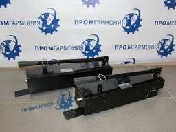 Насос ручной гидравлический НРГ 70100