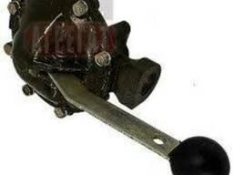 Насос ручной подкачки РНМ-11