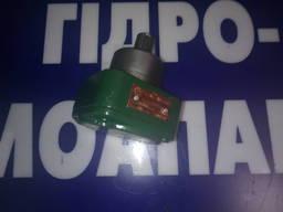 Насос С12-5М 2