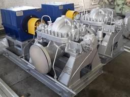 Насос СЭ 5000-160-8 для горячей воды насос СЭ5000-160-8 цена