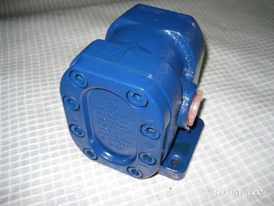 Насос шестеренный Г11-23А (26 л/мин)