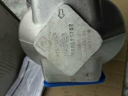 Насос шестеренний НШ 50М-4 Прав ТМ Гидросила. Гарнтия 12 мес