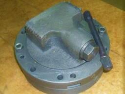 Насос системы смазки 55-318А-00 УГП 750-1200 ТГМ4