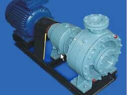 Насос СКМ 400-60 (агрегат АСКМ 400-60) торговая марка АСКМ®