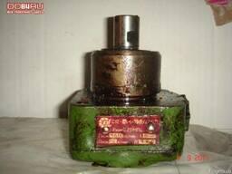Насос смазочный С12-5М