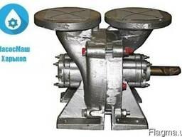 Насос СВН 80 купить в Украине СВН-80 для топлива СВН-80