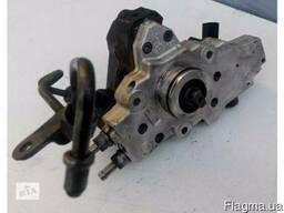 Насос ТНВД 2. 2CDI Мерседес Спринтер 906 на мотор ОМ 646 б/у