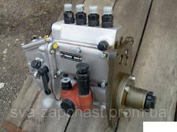 Насос ТНВД ЮМЗ Топливный насос УТН-5ПА-100150