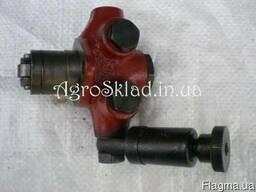 Насос топливной подкачки СМД-60 (Т-16, Т-25, Т-40)