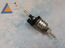 Насос топливный D1/D3 LC/c, 12V
