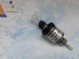 Насос топливный D1/D3 LC/c, 24V