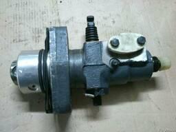 Насос топливный Д49.107 спч-2