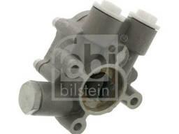 Насос топливный DAF XF105/ CF85(1695495 | KS00001609-Bosch)