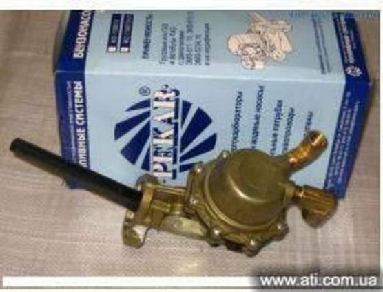 Насос топливный Газ-53, ПАЗ