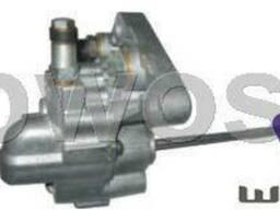 Насос топливный низкого давления Volvo A-191-2 (Volvo. ..