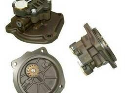 Насос топливный подкачивающий Bosch 0440020028