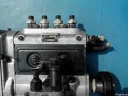 Насос топливный с регулятором (260.44.000)