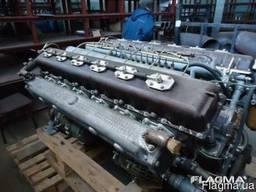 Насос топливный СБ527-00-3