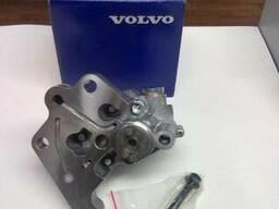 Насос низкого давления Volvo Вольво короткий шток 21539993