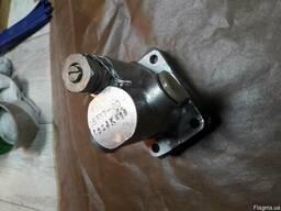 Насос топливоподкачивающий БНК12У Сб. 532-00