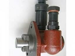 Насос топливоподкачивающий Д-240 УТН3-1106010-А4