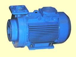 Насос трансформаторный ЦГЭ 63-40-15