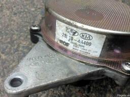Насос вакуумный 28810-4A400 на Kia Sorento 06-09 (Киа Сорент