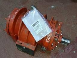 Насос вакуумный Ассенизатора КО-503 НВПР-240 Правого Вращени