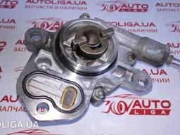 Насос вакуумный FIAT Ulysse II 02-11 бу