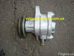 Насос вакуумный Газ 3309 (пневматика)