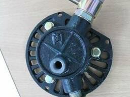 Насос вакуумный JAC 1020K-1020KR