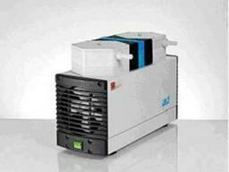 Насос вакуумный KNF N 840 FT18 IP44