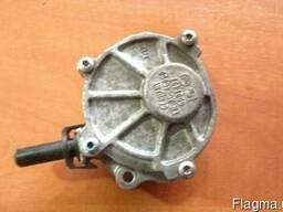 Насос вакуумный Mercedes Sprinter W906 651 мотор A651230016