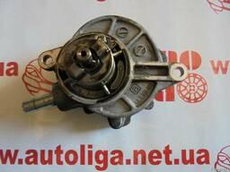 Насос вакуумный Sprinter W906 06-13