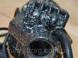Насос вибрационный Фонтан БВ -0.2 -40- У5 (нижний забор воды)