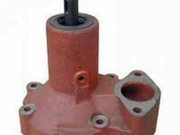 Насос водяной Д-442, Д-440, Алтаец (помпа) 10-13с3-3А. ..