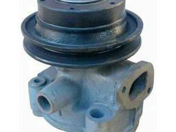 Насос водяной Д-65 ЮМЗ-6 Д11-С12-Б3