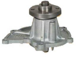 Насос водяной двигателя MielecDiesel, SW266, SW400, SW680