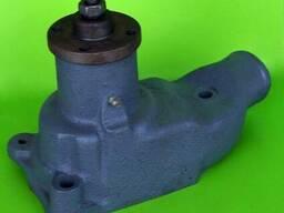 Насос водяной ГАЗ-52 12-1307010-Г2