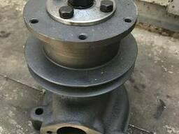 Насос водяной МТЗ-80 (помпа Д-240) 240-1307010А-02