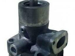 Насос водяной (помпа) Д-65 (ЮМЗ), Д11-С01-Б3