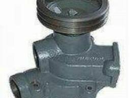 Насос водяной (помпа) Камаз, 740.1307010-02