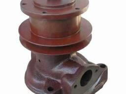 Насос водяной (помпа) МТЗ-80 240-1307010А-01