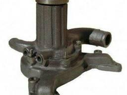 Насос водяной (помпа) ЗИЛ-130, 130-1307010-Б4