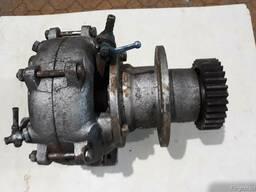 Насос водяной S-27,5 A2L