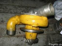 Насос водяной Т-130 16-08-140СП