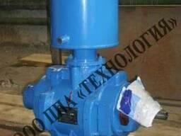 Насос ВВН1-3 вакуумный насос ВВН 1-3 водокольцевой ввн