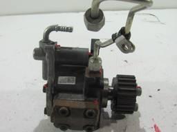 Насос высокого давления ТНВД 03L130755AJ/AN Rapid Passat Polo